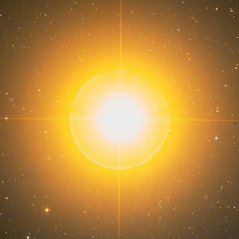 Estrellas Exuberancia Hades