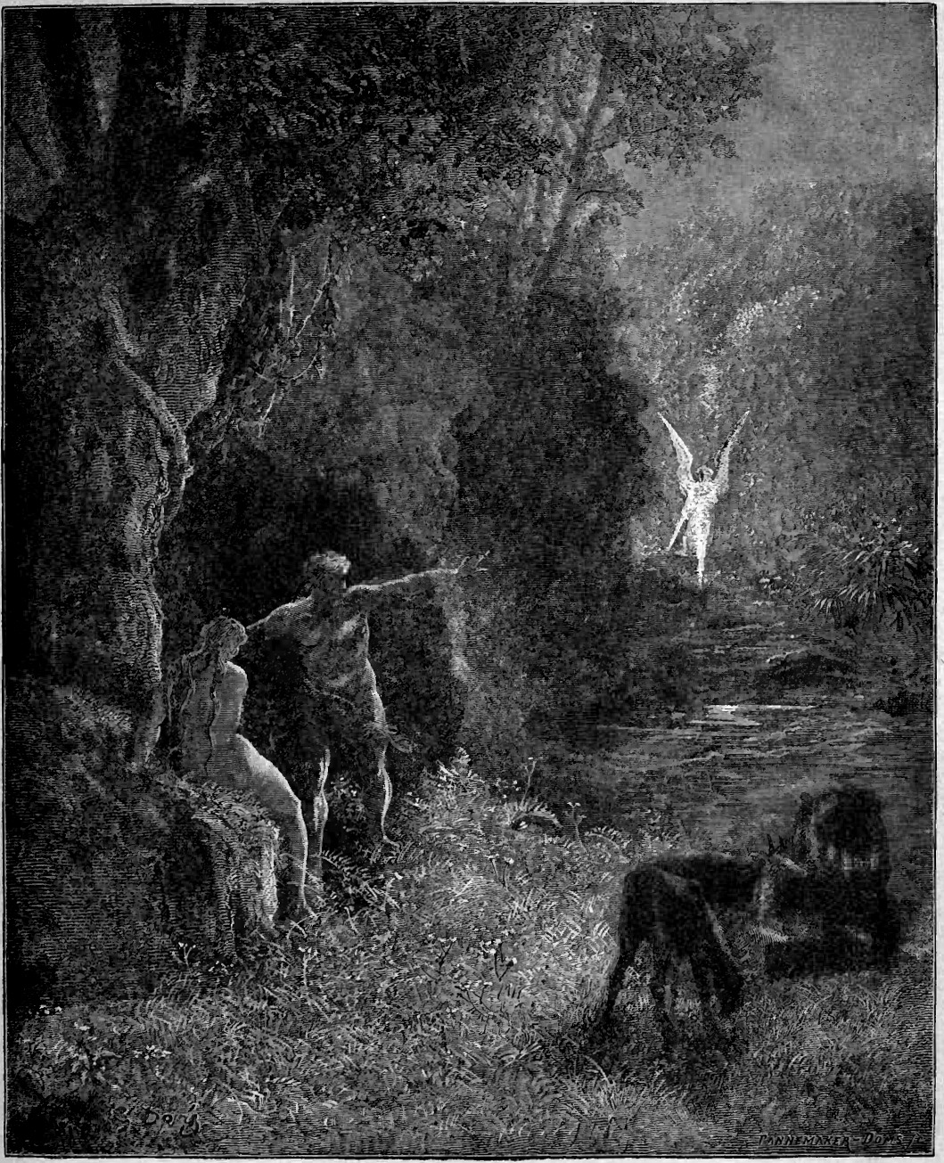 john milton s satan in paradise lost - in john milton's paradise lost, satan, the antihero is a very complex character his character changes dramatically from his first appearance till his last.