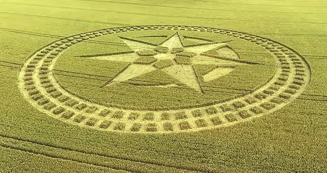 crop-circle17