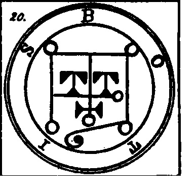 Jerarquías demoníacas 20-botis1