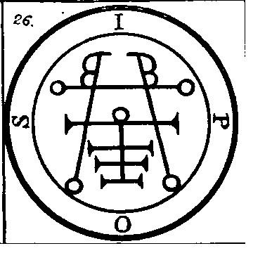 Jerarquías demoníacas 26-ipos