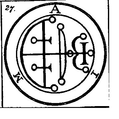 Jerarquías demoníacas 27-aim