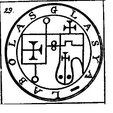 Jerarquías demoníacas 29-glasya-labolas
