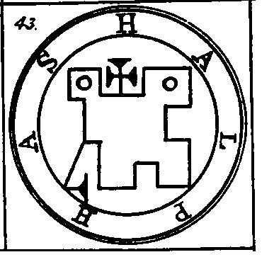 Jerarquías demoníacas 43-halphas