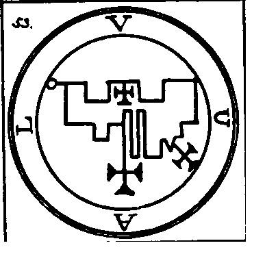 Jerarquías demoníacas 53-vual