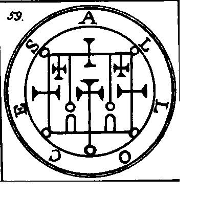 Jerarquías demoníacas 59-alloces