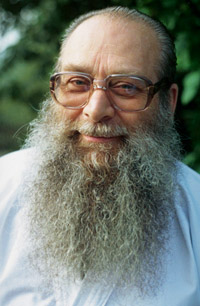 Billy Meier