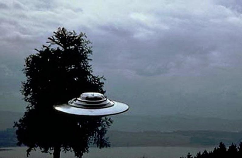 [SURNATUREL] OVNIRAMA, Le topic officiel des extraterrestres - Page 33 Billy-meier19