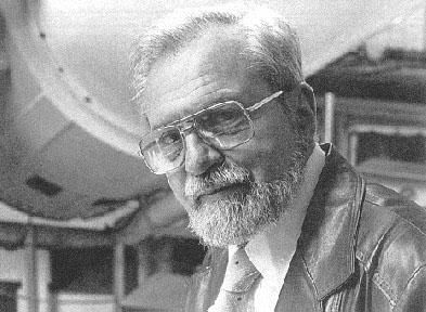 John Allen Hynek