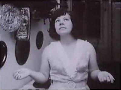 Anne-Marie Schneider - 1967
