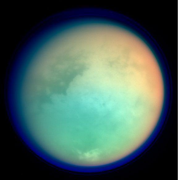 Titán2