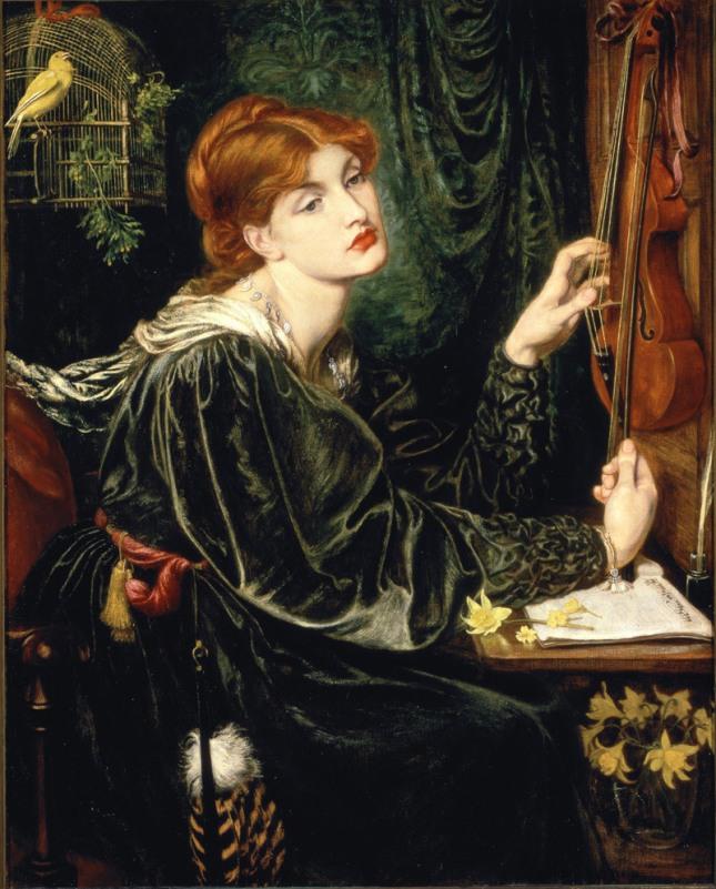 Verónica Veronese