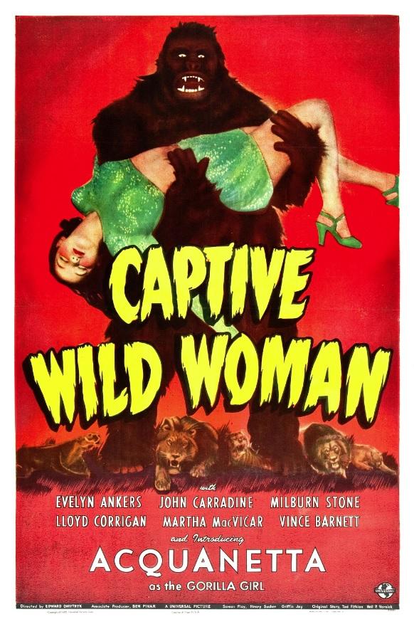 captive-wild-woman