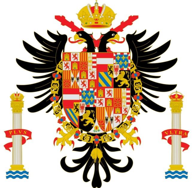 Carlos V de Alemania