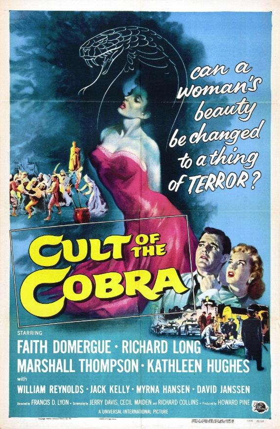 cult-of-the-cobra