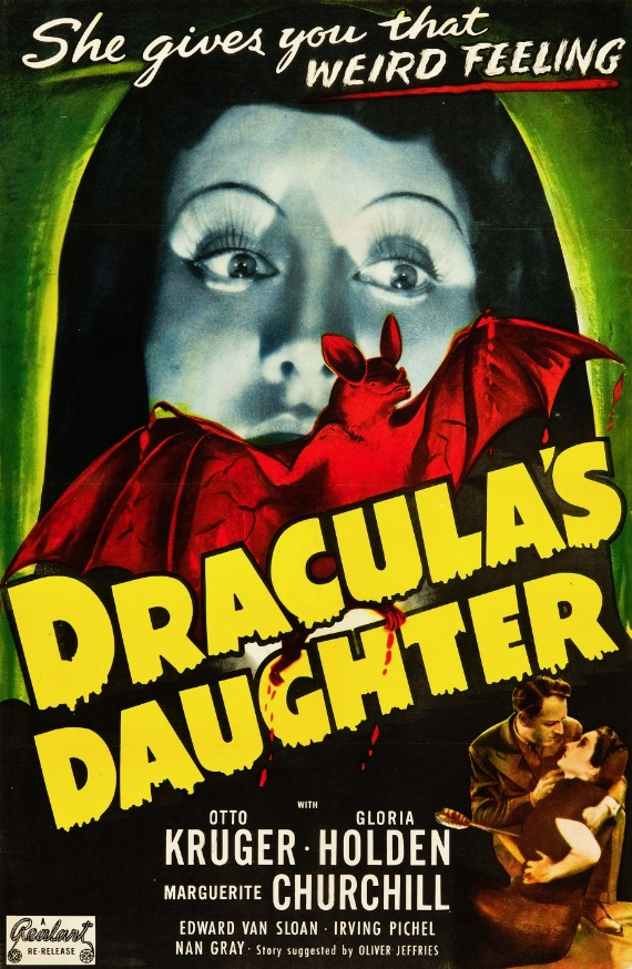 draculas-daughter