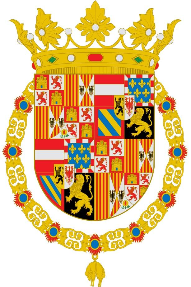 Felipe I de Castilla