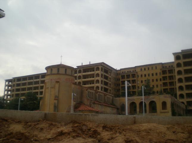 Hospital del Tórax2