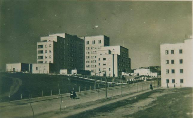 Hospital Manuel Lois1