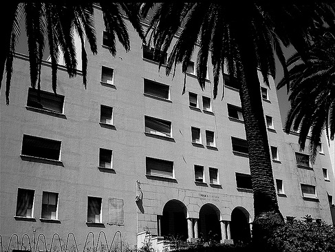 Hospital Manuel Lois2