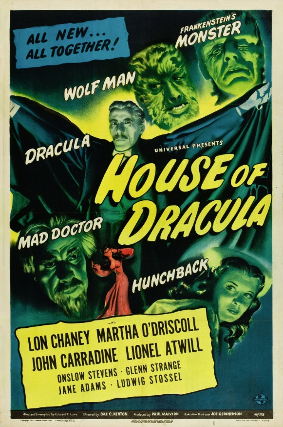 house-of-dracula