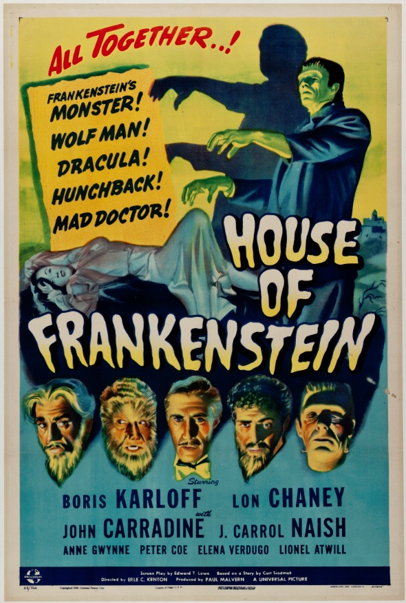 house-of-frankenstein