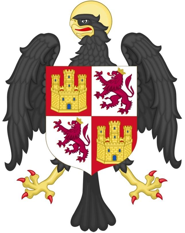 Isabel de Castilla como Princesa de Asturias