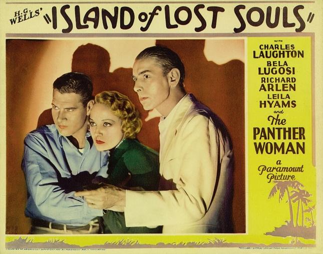 island-of-lost-souls