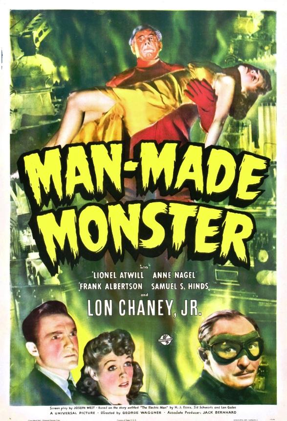 man-made-monster