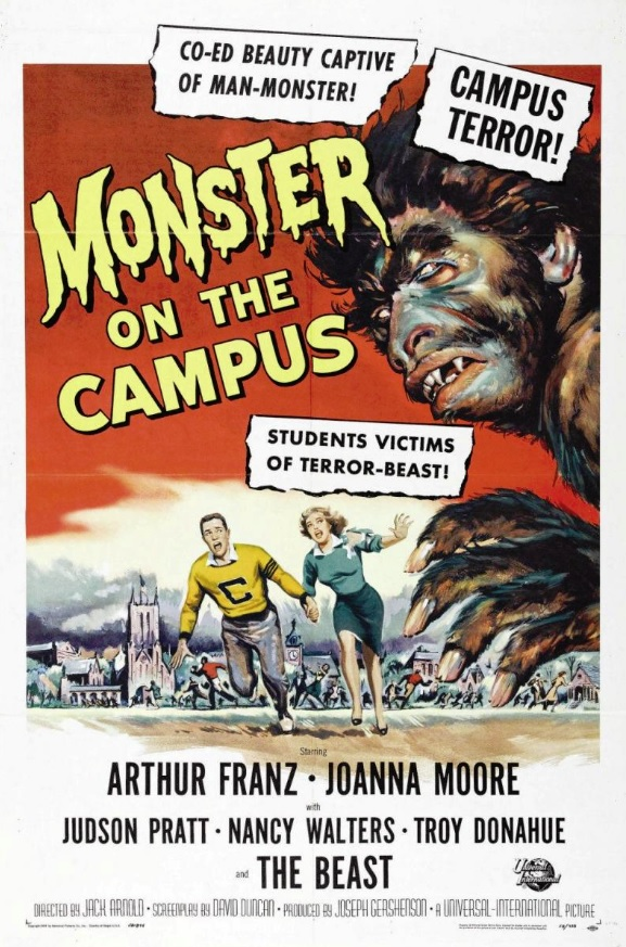 monster-on-the-campus