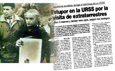 Periódico Vorónezh