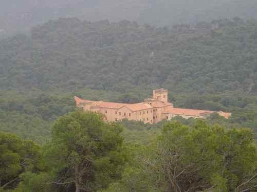 Preventorio de Sierra Espuña2