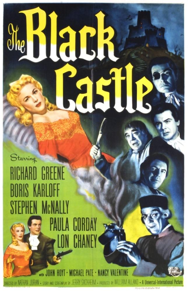 the-black-castle