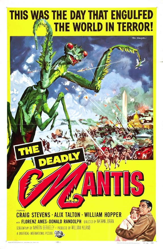 the-deadly-mantis