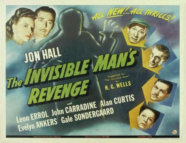 the-invisible-mans-revenge