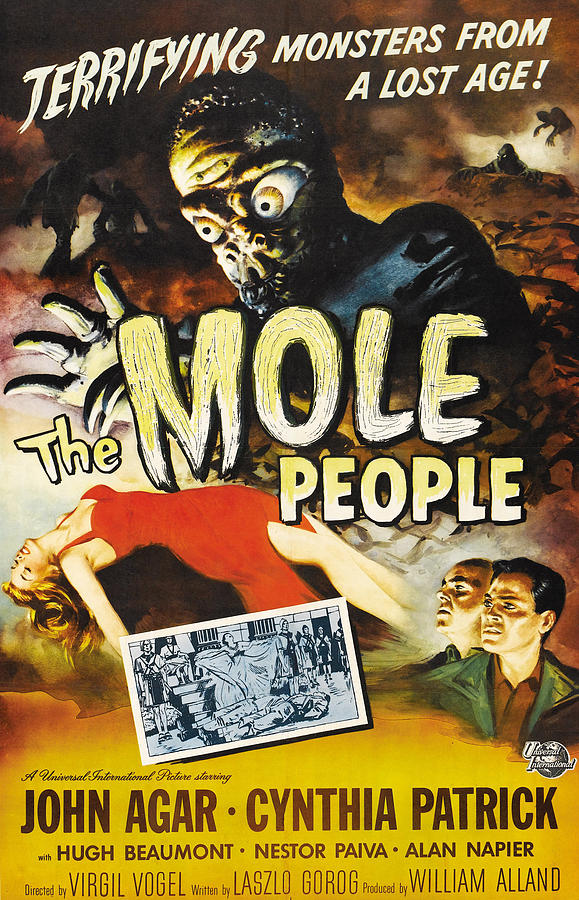 the-mole-people
