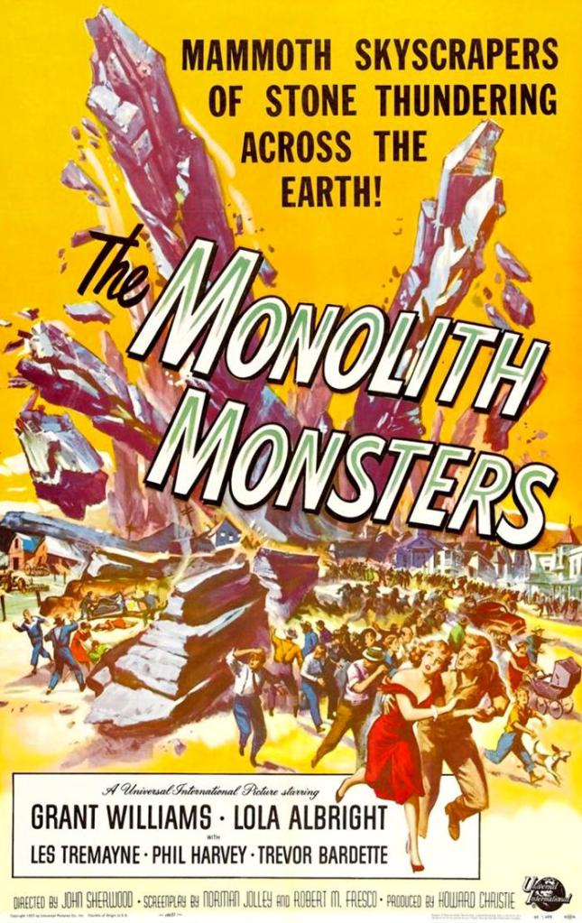 the-monolith-monsters