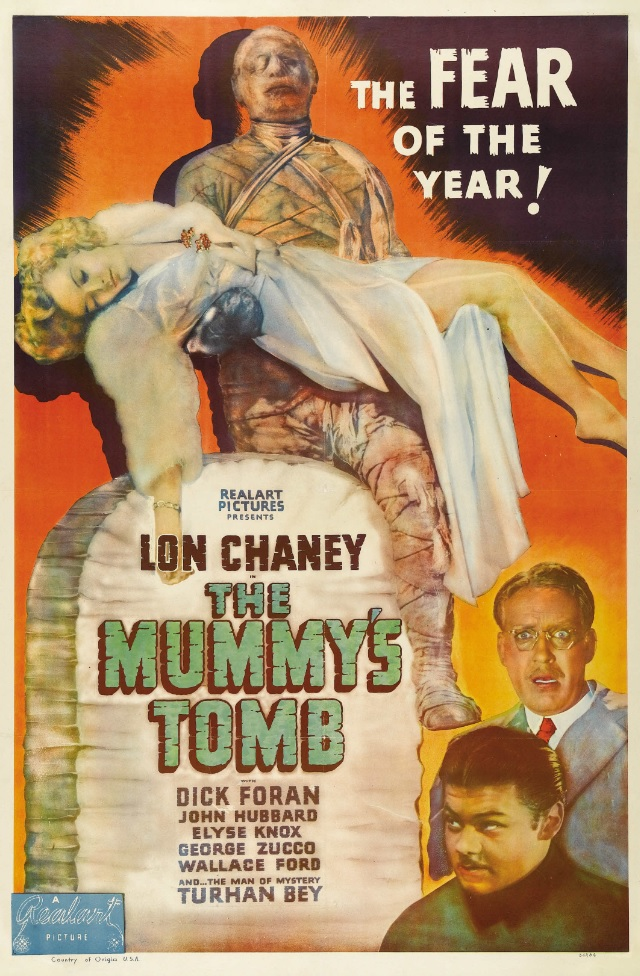the-mummys-tomb