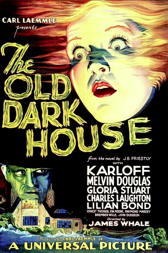 the-old-dark-house