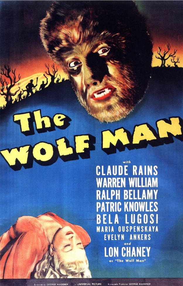 the-wolf-man
