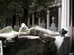 Cementerio de Staglieno1