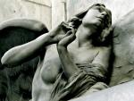 Cementerio de Staglieno10