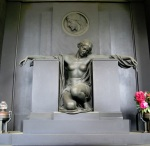 Cementerio de Staglieno11