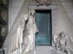 Cementerio de Staglieno15