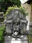Cementerio de Staglieno17