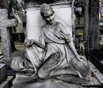 Cementerio de Staglieno21