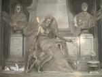 Cementerio de Staglieno23