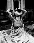 Cementerio de Staglieno24