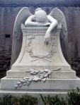 Cementerio de Staglieno26