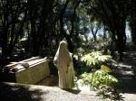 Cementerio de Staglieno30